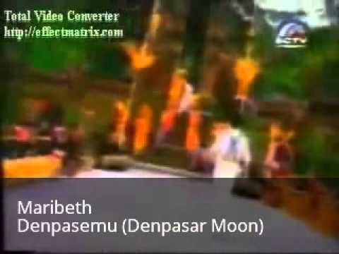 mp3 denpasar moon remix