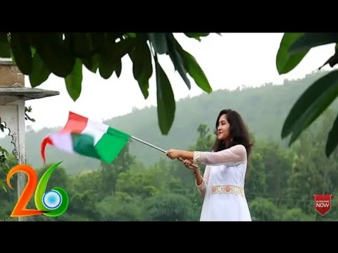 26-जनवरी-2019-स्पेशल-डीजे-गाना-//desh-bhakti-special-dj-song-in-bhojpuri
