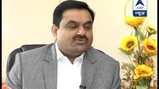 Full Interview: Gautam Adani responds to all allegations