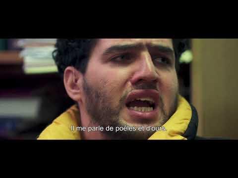 Extrait de Good Time, le nouveau film des frères Safdie avec Robert Pattinson streaming vf