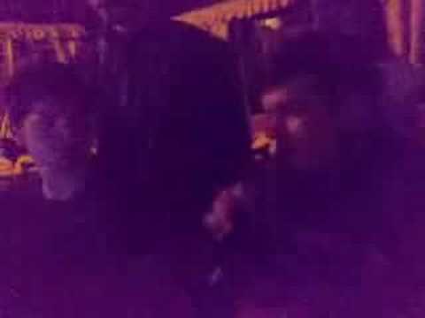 Karaoke con gli amici 1 di 2