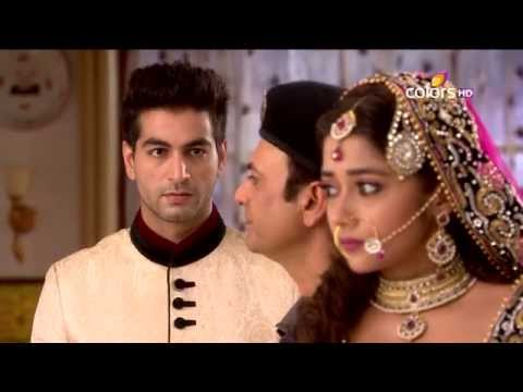 Uttaran - उतरन - 22nd August 2014 - Full Episode(HD)