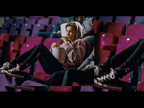 Forever Chuck: Chucks In Film with Millie Bobby Brown