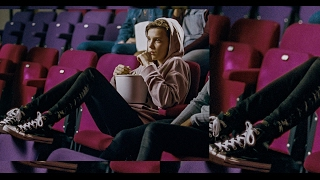 Video Forever Chuck: Chucks In Film with Millie Bobby Brown download MP3, 3GP, MP4, WEBM, AVI, FLV Agustus 2017