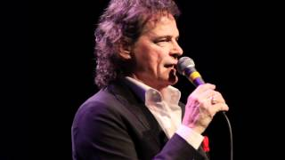 BJ Thomas- Another Somebody Done Somebody Wrong Song
