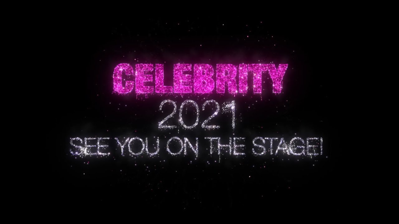 Let S Dance Celebrity Competitions 2021 Youtube