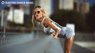 Electro House 2015 - NEW Electro & House 2015 Best of EDM Mix - Festival Mix