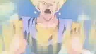 Intro Animelatino Dragon Ball Z