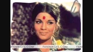 Video Dil Me Sholey Nigaho Me Pani - Vakil Babu (1982) Full Song download MP3, 3GP, MP4, WEBM, AVI, FLV Januari 2018