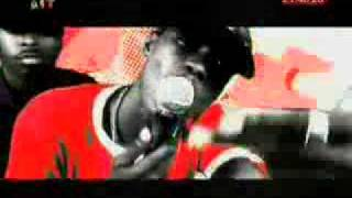 OD feat Sound Sultan - No be 2day
