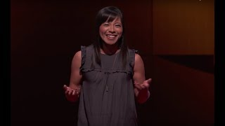 How Grief Can Enable Nurses to Endure | Hui-wen Sato | TEDxPasadena