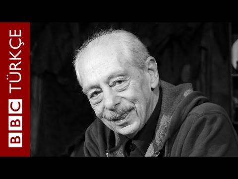 ARŞİV ODASI: Genco Erkal , 2008/2015 - BBC TÜRKÇE