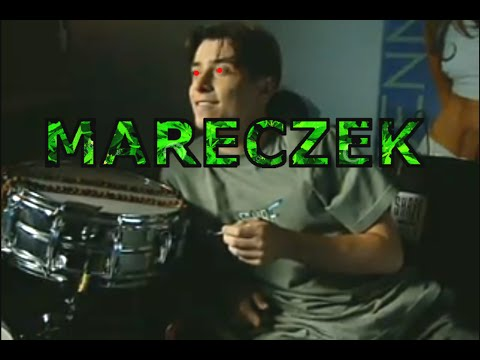 """""""M jak miłość"""": Powrót Marka"""