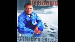 Matshelela - Ngithembele Kuwe