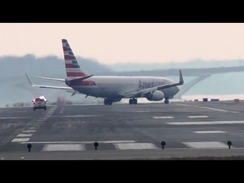 mayday emergency landing game crack