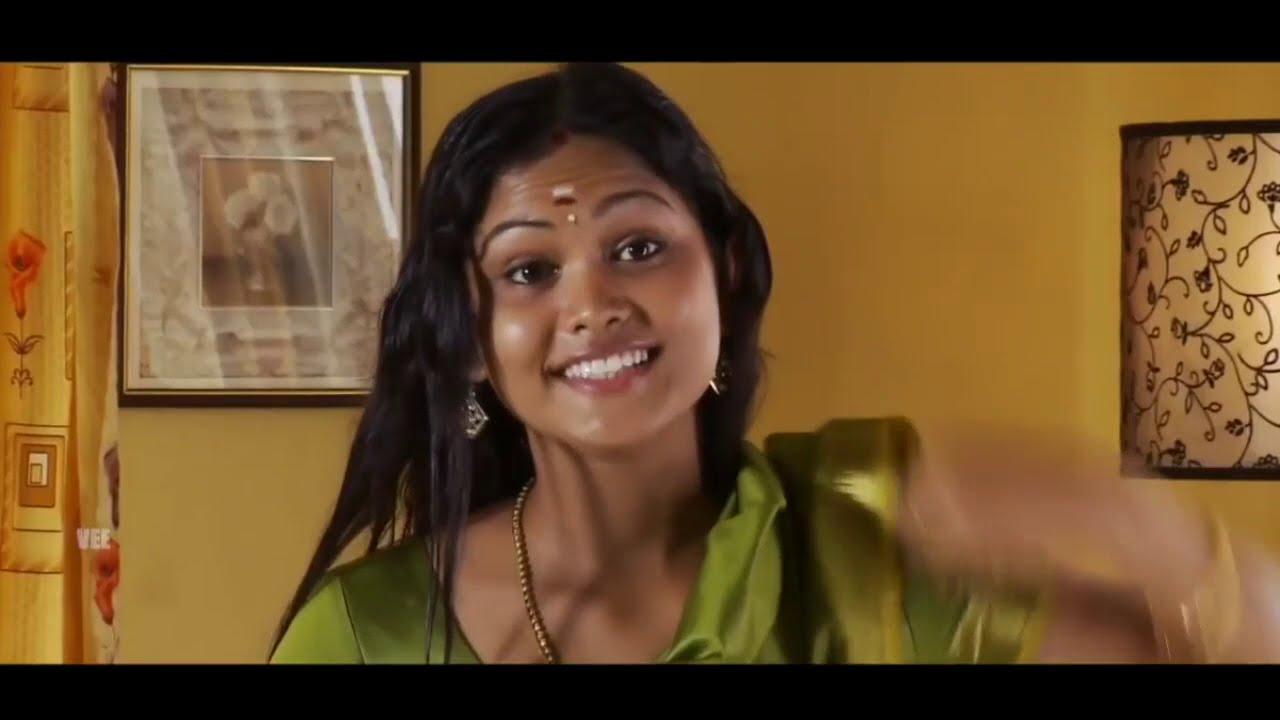 বিয়ের আগেই শুভ কাজ করে নিতে হয় - New Kolkata Bangla Dubbed Movie Scene