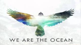 Watch We Are The Ocean Trouble Is Temporary Time Is Tonic video