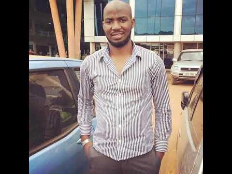 Troy who killed radio lives alavish life