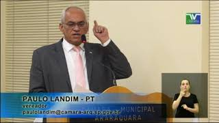 PE 62 Paulo Landim