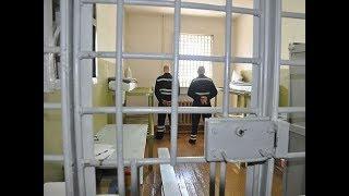 В России впервые освободили пожизненно осужденного заключенного
