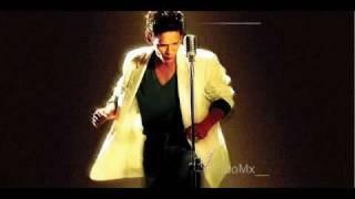 Download Lagu Jamal Abdillah - Suratan Kasih MP3