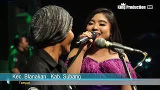 vuclip Cinta Terlarang -  Rere Amora - Monata Live Sumur Sapi Blanakan Subang