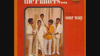 Watch Platters My Way video