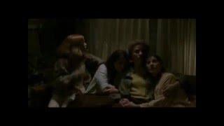 """Самый ужасный фильм-ужас """"6 демонов Эмили Роуз"""""""