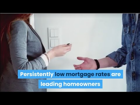 low-mortgage-rates-driving-cash-out-refinance-to-11-year-high