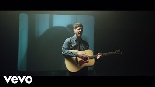 Stevie McCrorie - My Heart Never Lies