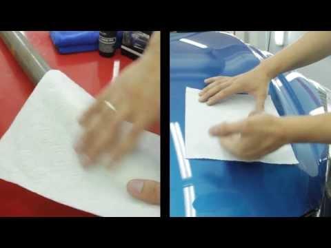 Ceramic Pro - Unique protective coatings for all automotive surfaces