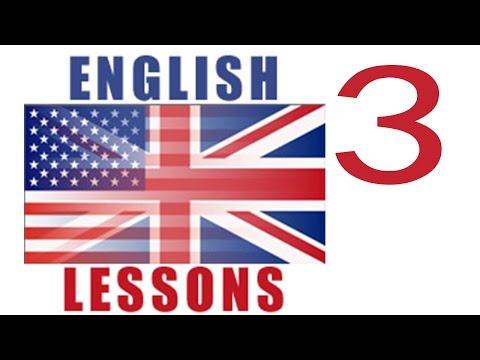 урок знакомства на английском со взрослыми