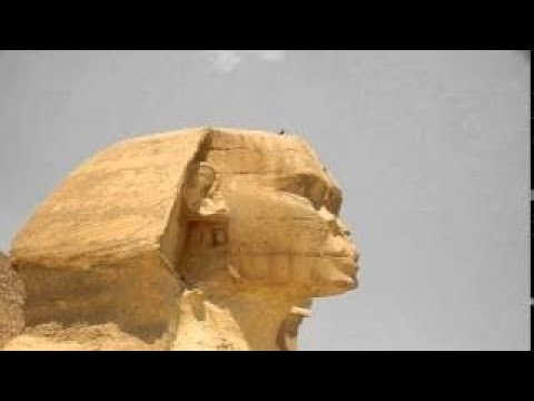 Ancient Egypt : Powerful Legacy vesves Mysticism [FULL VIDEO]