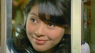 「私は忘れない」作詞:橋本淳、作・編曲:筒美京平 背景動画:1972年 ...