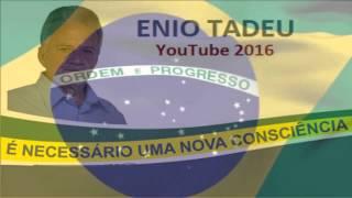 A FAZENDA 8 2015 Participantes Roberto Justus R7 Nova Temporada A Fazenda Peão da Semana Estréia