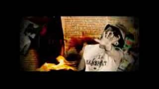 Daasebre Gyamenah - Kae Me.flv