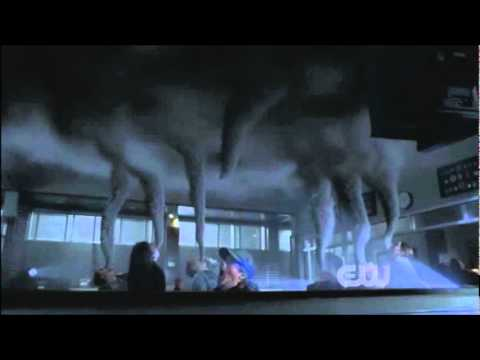 Supernatural - Exorcism