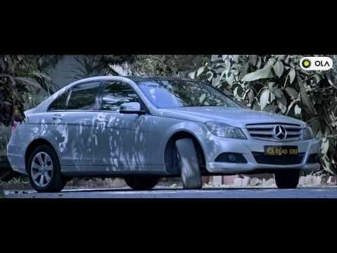 Uber Lux Cars >> Benchmark Cars Mercedes-Benz April Fools Day Prank | Doovi