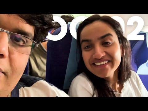 I'm The Best Vlogger Ever! Feat. @Kunal Kamra, @Urooj Ashfaq @Narendra Modi