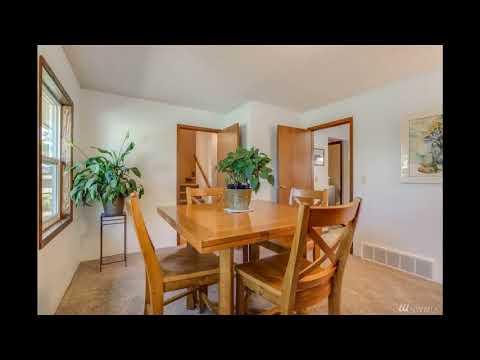 Real Estate for Sale 16005 SE Lake Holm Rd, Auburn, WA 98092