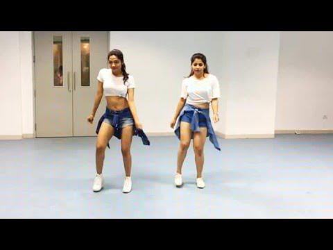 aastha-gill-|-saara-india-|-astha-gill-new-song-|-sara-india-|-dance-cover