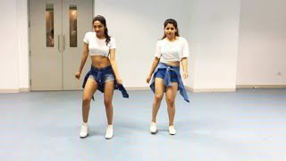 Aastha Gill | Saara India | Astha Gill New Song | Sara India | Dance Cover