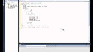 c++ программа [куб,квадрат,таблица умножения] [exphack.org]