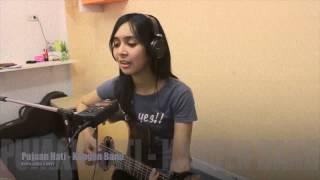 Pujaan Hati - Kangen Band (Keesamus Cover)