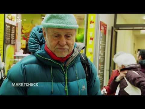 SWR Mediathek   MARKTCHECK: Tricksereien mit Energielabel