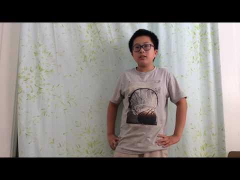 Babysitting Lesson Steve Nguyen Teaser