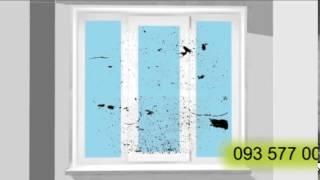 Клининговая компания Чистота и Порядок. Уборка, мойка окон, химчистка ковров, генеральная уборка(, 2015-01-20T22:32:06.000Z)