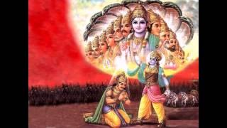Mahabhart Title Song ( Hindi )