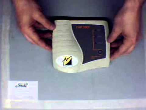 IVR Auto attendant EAR 2000