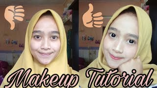 Download Video NATURAL DAN SIMPLE MAKEUP TUTORIAL UNTUK SEHARI-HARI // PRODUK LOKAL // IDA AYU MP3 3GP MP4